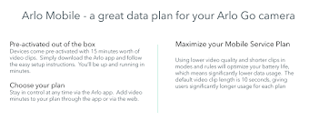Arlo Go - Mobile HD Security Camera With Data Plan | LTE Connectivity,  Night Vision, Local Storage (SD Card), Weatherproof | Not Compatible With  ... Galaxy Note 10 Preview A Phone So Stacked And Expensive Untitled Wacoal Coupons Promo Codes Savingscom Verizon Upgrade Use App To Order Iphone Xs 350 Off Vetrewards Exclusive Veterans Advantage Total Wireless Keep Your Own Phone 3in1 Prepaid Sim Kit Verizons Internet Boss Tim Armstrong In Talks To Leave Wsj Coupon Code How Use Promo Code Home Depot Paint Discount Murine Earigate Coupon Moto G 2018 Sony Vaio Codes F Series Get A Free 50 Card When You Buy Humx