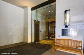 100 The Four Seasons Denver Private Residences Downtown