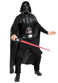 Halloween Voice Changer by Classic Darth Vader Costume Economy Star Wars Costumes