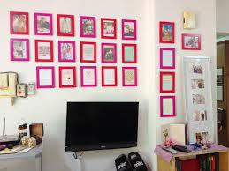 Stickman Death Living Room Walkthrough by October 2013 Pam Writes A Blog