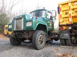 1980 Mack Truck For Auction | Municibid 2016 Ford F6f750 Medium Duty Trucks Review Gallery Top Speed 1980 Chevy 4x4 In The Mud Youtube Chevy Truck Pete Stephens Flickr Chevrolet Ck For Sale Near Cadillac Michigan 49601 Awesome 1950 To 7th And Pattison Pickup0809 50 Best Used Toyota Pickup Sale Savings From 3539 Dodge Reviews Specs Prices 44toyota The Fseries Ads Thrghout Its Fifty Years At Top Affordable Colctibles Of 70s Hemmings Daily