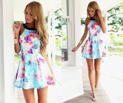 10 Cute Beach Outfit Ideas For Teen Girls This Summer