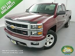 Pre-Owned 2014 Chevrolet Silverado 1500 LT Double Cab Pickup ... Preowned 2014 Chevrolet Silverado 1500 Ltz Crew Cab Pickup In Used Regular Pricing For Sale Overview Cargurus View All Chevy Gas Mileage Rises Largest V8 Engine 4wd 1435 High 2500hd Old Photos Ls Driver Front Three Quarters Action For Sale Features Review 62l One Big Leap Truck Lt Double Now Shipping Gm Trucksuv Kits C7 Corvette Systems Procharger