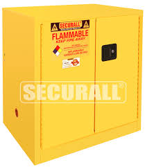 Flammable Cabinets Grounding Requirements by Flammable Storage Cabinet Osha U2022 Storage Cabinet Ideas