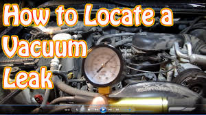 DIY How To Find A Vacuum Leak On Your Car \ Truck \ SUV - Locate A ... 2017 Gmc Sierra Hd Powerful Diesel Heavy Duty Pickup Trucks All Star Buick Truck In Sulphur Serving The Lake Charles Balise Chevrolet Springfield Ma Serves Enfield Your New Used Dealer Conway Near Bryant Sherwood And Thompsons Familyowned Sacramento Lee Boonville Oneida Rome Utica Ny 2015 2500hd Price Photos Reviews Features Diy How To Find A Vacuum Leak On Car Suv Locate St Louis Area Laura Gmc Medium
