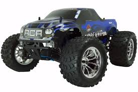 RC Trucks Gas Powered Cars Nitro Fuel 4x4 Monster Truck Redcat ... Hpi Bullet Mt 30 Rtr 110 Scale 4wd Nitro Monster Truck Hpi110661 Rampage V3 15 Gas Rc Adventures Losi 5t 4x4 Trucks Do Battle Radio Control Rc 44 Powered Best Resource King Motor 8ightt 18 Truggy Wdx2e By Losi Los04011 172kg 38 Lbs 15th Tamiya Super Clod Buster Kit Towerhobbiescom The Petrol Car To Buy Hsp 94188 Grim Reaper