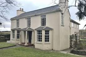 5 Bedroom Homes For Sale by Search 5 Bed Houses For Sale In Isle Of Man Onthemarket