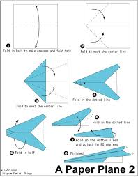 Best 25 Paper Planes Ideas On Pinterest Make A Airplane How To Origami