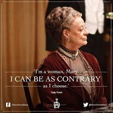 17 best Downtown Abbey images on Pinterest
