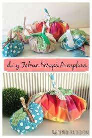 Carvable Craft Pumpkins Wholesale by 163 Best Autumn Images On Pinterest Fall Crafts Fall