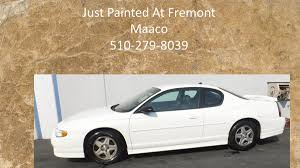 Maaco Fremont (@MaacoSFremont) | Twitter Ideas Get Maaco Paint Prices Specials For Auto Pating And 500 Paint Job Mye28com Gear Thoughts Repating A 4runner What Does Charge To A Car How Much It Cost Bankratecom What Will Maaco Charge To Paint The Dually Youtube Pics Of Ford Mustang Forums Corralnet On Your Side Petersburg Woman Suing Over Car Pating Problems Much Should Cost Nastyz28com Jobs Trucks