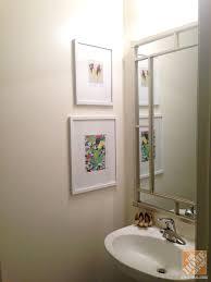 Half Bath Bathroom Decorating Ideas by Half Bathroom Decorating Ideas Home Planning Ideas 2018
