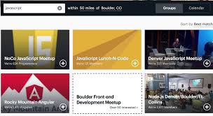 Self-Taught Web Development: What Was It Really Like? || Six ... Journeys Coupons 5 Off Ll Bean Promo Codes Selftaught Web Development What Was It Really Like Six Deals Are The New Clickbait How Instagram Made Extreme Coupon 25 10 75 Expires 71419 In Off Finish Line Coupon Codes Top August 2019 Smart Pricing Strategies That Inspire Customer Loyalty Some Adventures Lead Us To Our Destiny Wall Art Chronicles Of Narnia Quote Ingrids Download 470 Beach Body Uk Discount Code Smc Bookstore Promo September 20 Sales Offers Okc Outlets 7624 W Reno Avenue Oklahoma The Latest Promotions And