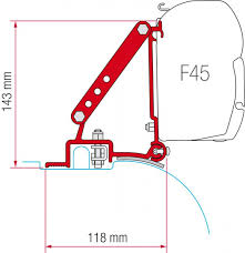 Fiamma Awning Kit Ducato Jumper Boxer High Roof Bracket | Fiamma ... Fiamma Awning F45s Buy Products Shop World Bag Suitable For Van Closed F45 F45s Gowesty Vanagon Tents Tarps Pinterest For Motorhome Store Online At Towsure Vw Transporter Lwb Campervan With 3metre Awning Find Awnings Three Bridge Campers Camper Cversions T5 T6 260 Vwt5 Titanium Uk Homestead Installation Faroutride Kit And Multivan Spare Parts Spares Outside Or Canopy Supply Costs Self Fit