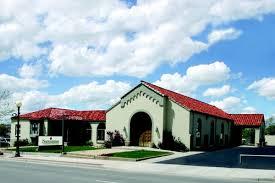 New er Funeral Home & Crematory 710 E 2nd St Casper WY