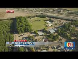 Schnepf Farms Halloween 2017 by Field Trip Friday Time To Party At Schnepf Farms With The