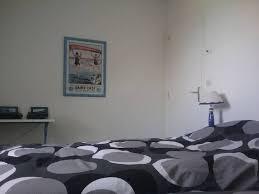 la cerisaie chambre d hotes chambres d hôtes la cerisaie chambre et suite familiale cast