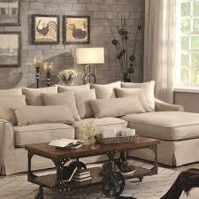 Furniture Best Interior Home Furniture Design With Becks