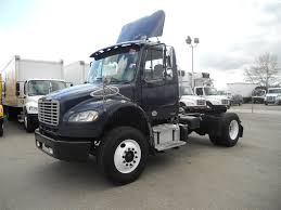 2012 Freightliner Business Class M2 106, Fontana CA - 5002047851 ... Rush Holds Grand Opening For New Oklahoma City Facility Trucking Company Best Truck 2018 Center Names Jason Swann Its Top Tech Fontana California Billys Repair 1513 Pine Ave Orlando Fl 32824 Ypcom Truckdomeus Lima 2017 Annual Report Trucks Image Kusaboshicom Motor Carrier Magazine Fall 2013 By Scott Klinkhammer Sklinkhammer Twitter