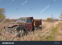 Old Antique Truck Field Stock Photo (Edit Now) 925186 - Shutterstock Ogrs New Antique Truck Old Glory Ranch 1950s Pickup Trucks Oerm 2017 Show Collectors Weekly Action Unlimited Muscle Car Like No Other Place On Earth Classic Visit Train Mountain Youtube Aths Socal Shows Keystone Chapter Of The Club America Mack Truck Show Hauls In Fun Johnston Sun Rise Hot Rod Hot Chevy Antique