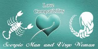 Virgo Man Leo Woman In Bed by Scorpio Man And Virgo Woman Love Compatibility