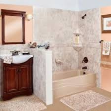 Bathtub Refinishing San Diego Yelp by California Bath U0026 Kitchen 46 Photos U0026 22 Reviews Contractors