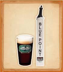 45 best beer problems images on pinterest beer