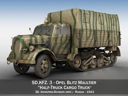 Opel Blitz Maultier - Half-Truck Cargo Truck - 36 Infantry-Division ... M813a1 6x6 5 Ton Military Cargo Truck Youtube Soviet Image Photo Free Trial Bigstock Navistar 7000 Series Wikipedia Pack By Jazzycat V 11 Mod For American Trucks Ultimate Classic Autos Standard All Wheel Drive Of 196070s Indian Army Apk Download Simulation Game M35 2ton Cargo Truck Bmy M923a2 Military 6x6 Truck Ton Midwest Equipment M925 For Sale C 200 83 1986 Amg M925a1 M35a2c Fully Restored Deuce And A Half