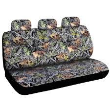 13 Piece Car Truck Seat Cover Hunting Camo Bucket Seats, Outdoor ... Camo Floor Mats For Cars Chevy Silverado Lloyd Carpet Partcatalogcom Rtuff Seat Covers Knopf Auto The Salina Post Camo Logos Realtree 5pc Truck Accessory Set 1564r03 Trucks 5 Store Mrocscom Pet Carriers Oxford Fabric Paw Pattern Car Capvating Rubber Or 21 Rm Ty Lc100 Image 1 Prym1 Custom For And Suvs Covercraft Pink Mossy Oak Flooring Ideas Inspiration Shop Bdk Camouflage Free Shipping C7 Corvette Military Logo Southerncpartscom
