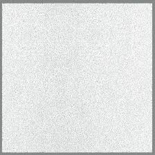 armstrong tiles acoustical ceiling tiles armstrong 2纓2 ceiling