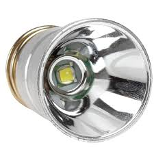 wholesale led replacement bulb cree xm l t6 5 mode for g90 g60