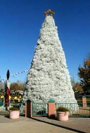 Tumbleweed Christmas Tree Pictures by Tumbleweed Christmas Tree Downtown Chandler Az Feels Like Home