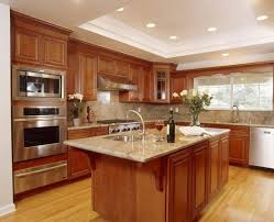 Busby Cabinets Orlando Fl by Alluring Kitchen Cabinets Orlando With Kitchen Cabinets Orlando