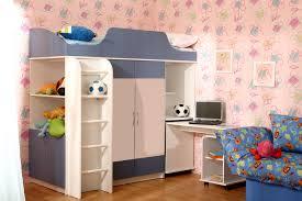 comment disposer une chambre aménager la chambre d un bébé dans celle d un autre enfant