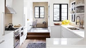 100 Townhouse Renovation Interior Design Small OpenConcept Home
