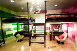 une chambre pour deux enfants chambre pour enfants pour deux enfants rowland98 com