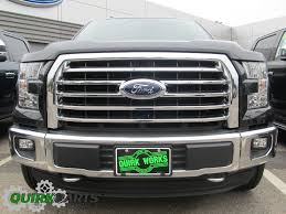 2015-2016 Ford F-150 Chrome 5 Five Bar Radiator Grille OEM NEW FL3Z ... 52016 Ford F150 Chrome 5 Five Bar Radiator Grille Oem New Fl3z Blacked Out 2017 With Guard Topperking Ijdmtoy 4pc Raptor Style 3000k Amber Led Lighting Kit For Chevy Ride Guides A Quick Guide To Identifying 196166 Pickups Announces Changes For 2013 Road Reality Mesh Replacement 30in Dual Row Black Series 2015 Old Truck Grill Photograph By John Puckett Options Page 124 Forum 02014 Camera With Rdsseries 30 Paramount Automotive Grill Letters Enthusiasts Forums 52017 Addicts Traxxas Ripit Rc Cars Trucks Fancing