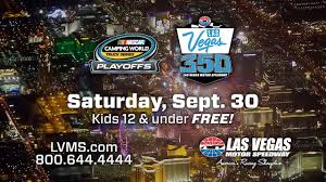 Las Vegas 350 NASCAR Truck Race Commercial 2017 - YouTube Auto Sep 30 Nascar Playoff Las Vegas 350 Pictures Getty Images Camping World Truck Series 2017 Martinsville Speedway Schedule Pure Thunder Racing Fire Alarm Services To Partner With Nemco Motsports For The 5 Favorites Saturday Nights 8 Pm Etfs1mrn Holly Madison Poses As Grand Marshall At Smiths Nascar Ben Rhodes Claims First Win In Thrilling Race Motor Tv Alert Racing From Bristol