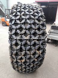 Tyre Protection Chain For Loader/earthmover/dump Truck/grader/crane ... Tire Chains Trygg Morfco Supply Snow Chains On Wheel Stock Image Image Of Auto Maintenance 7915305 Wheel In Ats American Truck Simulator Mods Peerless Radial Chain Tirebuyer 90020 Best Resource Truck Photo Drive Service 12425998 Winter With Snow The Axle Stock Photo 2017 New Generation Car Fit For Carsuvtruck Alloy Suvlt Goodyear Launches New Armor Max Pro Tire Medium Duty Work Vbar Double Tcd10 Aw Direct 2018 Newest Version Trucksuv