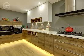 Advance Designing Ideas For Kitchen Interiors Modular Kitchen Designs In Contemporary Style Kitchen