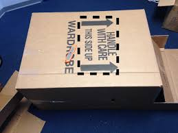 DIY Cardboard Firetruck | Movers Who Blog In Montgomery County, TX Make A Firetruck With Cboard Box Even Has Moveable Steering Boy Mama Cboard Box Use 2490 A Burning Building Amazoncom Melissa Doug Food Truck Indoor Corrugate Playhouse Diyfiretruck Hash Tags Deskgram Modello Collection Model Kit Fire Toys Games Toddler Preschool Boy Fireman Fire Truck Halloween Costume Engine Emilia Keriene Melissadougfiretruck7 Thetot Red Bull Soapbox 2 Editorial Stock Photo Image Of The Clayton Column Fireman Party
