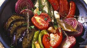 comment cuisiner l aubergine sans graisse comment cuisiner sans matière grasse 5 conseils pour cuisiner