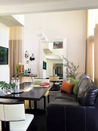 Dining Room Couch by Living Room Smart Decorating Living Room Decorating Living Room
