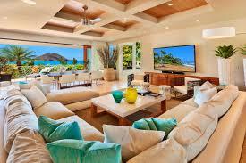 100 The Beach House Maui Aloha Welcome Inside 7 Magical Homes