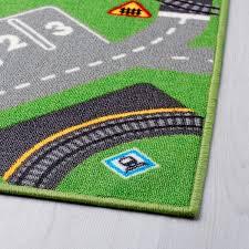 storabo teppich grün 75x133 cm ikea österreich