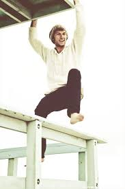 Alex Pettyfer Im Kino Als by 322 Best Mi Crush Images On Pinterest Alex Pettyfer Attractive