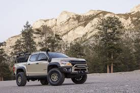 ZR2 Bison Trademark All But Confirmed For Chevrolet Colorado Off ... 20 Best Off Road Vehicles In 2018 Top Cars Suvs Of All Time Bollinger Motors Shows Off Pickup Version Its Electric Suv Roadshow Watch An Idiot Do Everything Wrong Offroad Almost Destroy Ford Toyota Tacoma Trd Review Apocalypseproof Pickup Capabilities The 2019 Ram 1500 Rebel Austin Usa Apr 11 Truck Lego Technic Youtube Hg P407 Offroad Rc Climbing Car Oyato Rtr White Trends Year Day 4 Trails