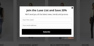 10 Ways To Make Your Next Sale - WooCommerce