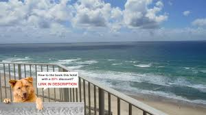 100 Absolute Beach Front Breakers North Front Apartments Surfers Paradise Australia Photos Price