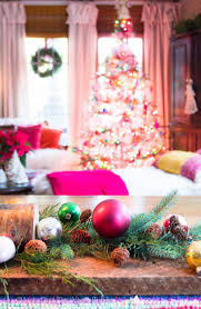 Kirkland Pre Lit Christmas Tree Replacement Bulbs by 348 Best Christmas Decorating Images On Pinterest Christmas